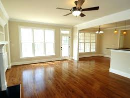 Paint Home Interior New Decorating Ideas