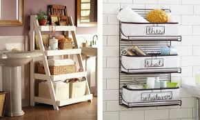Innovation Bathroom Wall Storage Baskets For Design Ideas K To Beautiful