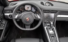 porsche 2015 911 interior. 2012porsche911carrerascabrioletinteriordash porsche 2015 911 interior r