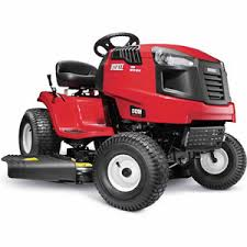 huskee 42 in 420cc lawn tractor for life out here huskee 42 in 420cc lawn tractor