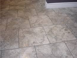 How To Tile A Kitchen Floor How To Tile A Floor Td Remodeling