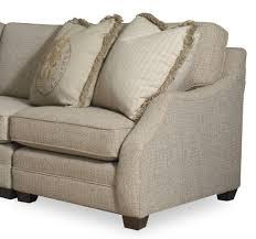 Furniture & Sofa The Neck Pillow Tempur Pedic