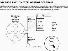 b2200 tach wiring wiring diagram for you • sunpro super tach 2 wiring diagram in philteg in rh philteg in hawk tachometer wiring yamaha