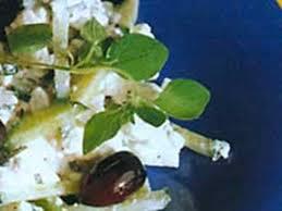 Bildresultat för Grekisk påskbuffe