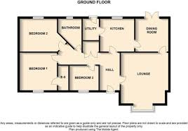 Bungalow Bedroom Ideas 2