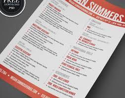 resume amazing resume template s best essay  resume amazing resume template s best essay websites website resume examples instant builder