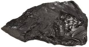 Image result for metamorphic rocks