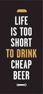 Beer Quotes Best 48 Best Beer Quotes Images On Pinterest Beer Quotes Frankenmuth