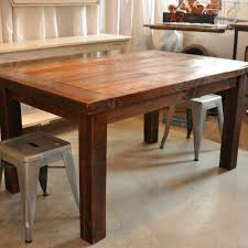 Dining Table Wood Sold Fabulous 1800s Reclaimed Wood Dining Table For Sale At