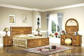 spanish style furniture. Living Room Spanish Lovely Style Furniture With Pieces U