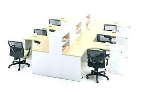 desk systems home office. Lovely Modular Desk System Systems Home Office Computer . D