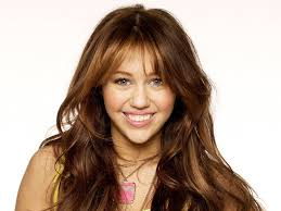 Miley Cyrus Bedroom Wallpaper Miley Cyrus Wallpaper Miley Cyrus Bestscreenwallpapercom