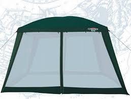 Купить <b>тент</b>-шатер <b>Campack Tent G</b>-3001 недорого в Москве ...