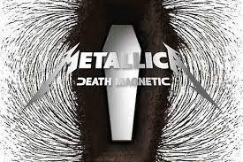 When Metallica Finally Returned to Thrash on '<b>Death Magnetic</b>'