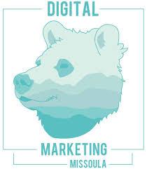 Missoula Graphic Design Web Design Missoula Mt Seo Company Digital Marketing