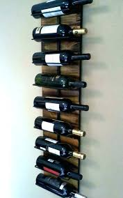 metal wine bottle wall art metal wall art wine bottle wall wine rack wood amazing red