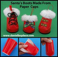 1043 Best Christmas Crafts Images On Pinterest  DIY Christmas Craft For Christmas
