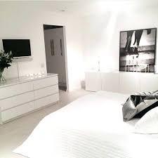 Ikea White Bedroom Set Bedroom Furniture Top Best Ideas On White ...