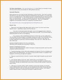 Qualitative Skills For Resume Flawless 21 Best Resume Skills List