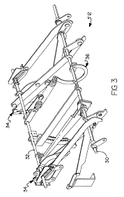 Lazy boy recliner mechanism diagram wiring diagram for a lift chair recliner wiring get free