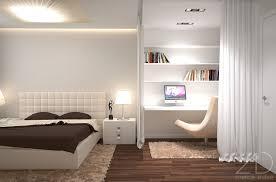 Master Bedroom And Bathroom Color Schemes Bedroom Smart Master Bathroom Color Schemes Ideas Master