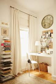 Suzanne Kasler Decorates A Small New York Apartment  Her - Small new york apartments decorating