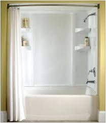 home depot bathtub surround home depot bathtub surround home depot bathtub enclosure