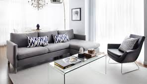 Full Size of Sofa:blue Grey Sofas Popular Wonderful Amazing Blue Grey  Corner Sofas Charismatic ...