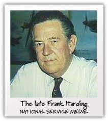 Frank Harding stunning Renmark Art Gallery, Riverland