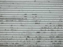 garage door texture. Contemporary Texture Fascinating Alluring Industrial Garage Door Design Opener Steel Siding  Texture Image Of Styles And Parts Popular Intended T