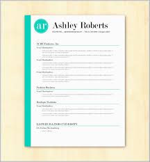 Modern Resume Template 2013 023 Luxury Free Modern Resume Templates Microsoft Word On