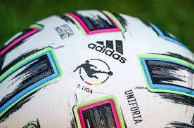 Calendar of important dates including registration, tuition payments, holidays and significant deadlines. So Lauft Der Deadline Day In Der 3 Liga Liga3 Online De