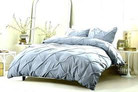 blue grey duvet cover blue gray bedding blue and grey bedding sets blue and gray bedding