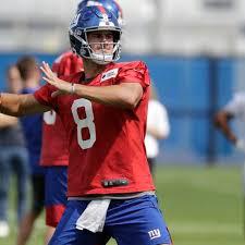 New York Giants News - New York Daily News