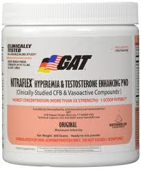 gat clinically tested nitraflex testosterone enhancing pre workout consumer review pre workout supplement reviews