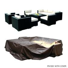 black garden furniture covers. Fantastic Patio Furniture Covers Outdoor Marvelous Design Inspiration Outdoors Cushions Black Garden