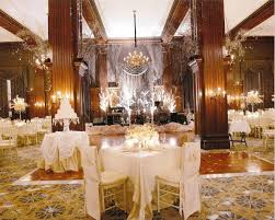 The Union Club Cleveland Wedding Ceremony Venues Best
