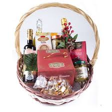 Подарочные <b>наборы</b> - купить <b>итальянские</b> продукты в интернет ...