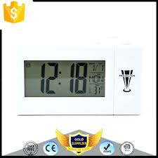 ceiling alarm clock ceiling projection clock ceiling projection clock supplieranufacturers at best ceiling alarm ceiling alarm clock