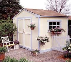 Small Picture 117 best Sheds 4 Jim images on Pinterest Garden sheds Sheds and