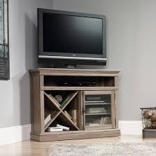 better homes and gardens tv stand. Better Homes And Gardens Oxford Square Tv Stand Console For Tvs Up To 55 Multiple