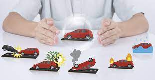 There may be limits on who else can drive your car. Lessons About High Risk Car Insurance To Learn Usa Car Insurance
