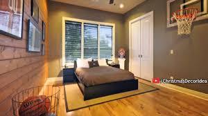 amazing basketball bedroom ideas design toddler bed