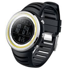 sunroad fr802b men digital sports watch 78 79 online shopping sunroad fr802b digital men sports watch