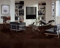 Bruce Hardwood And Laminate Flooring