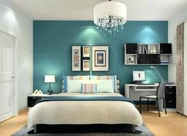 Brown And Teal Bedroom Ideas Avenue Brown And White Bedroom
