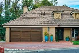 garage door repair lewisville garage garage door repair garage door repair calm what you know genie