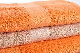 <b>Полотенца для рук</b>, большие полотенца - svitap.cz