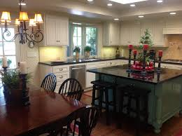 Kitchen Family Room Kitchen Dining Area And Family Room Remodel O Jim Leveque Remodeling
