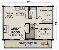 home plan design 800 sq ft awesome 30 30 floor plans 30 30 house 800 square foot house plans